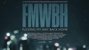 fmwbh2