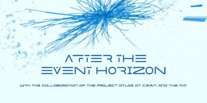 aftertheeventhorizon